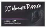 DJ WARNER DUPPLER