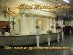 ALTAR IGREJA UNIVERSAL MADUREIRA