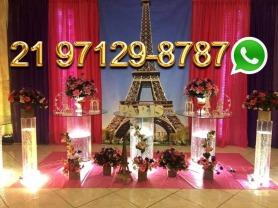 Tema Paris
