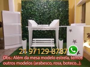 Aluguel de Provencal - Rio de Janeiro