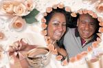 Banner Casamento