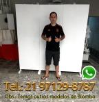 Aluguel de Biombo Rio de Janeiro