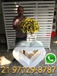 Decoração com Flores Rio de Janeiro