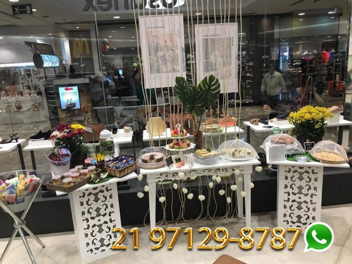 Madureira Shopping Rio