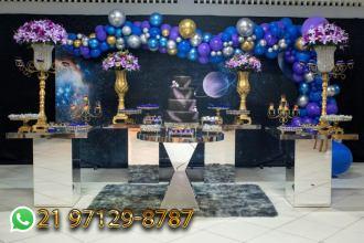 decoracao-festa-15-anos-luxo